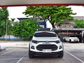 2016 Ford Ecosport Trend AT 458t Nego Batangas Area-2