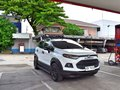 2016 Ford Ecosport Trend AT 458t Nego Batangas Area-7