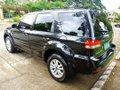 Black Ford Escape 2010 for sale in Manila-6