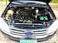 Black Ford Escape 2010 for sale in Manila-0