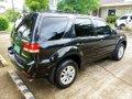 Black Ford Escape 2010 for sale in Manila-7