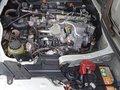 White Toyota Hiace Super Grandia 2017 for sale in Makati-0