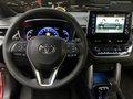 2021 Toyota Cross HYBRID-0