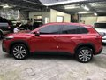 2021 Toyota Cross HYBRID-8
