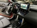 2021 Toyota Cross HYBRID-11