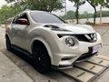 2019 Nissan Juke NISMO-0