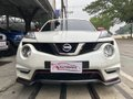 2019 Nissan Juke NISMO-4