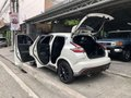 2019 Nissan Juke NISMO-10