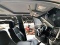 2018 Toyota Landcruiser Premium -6
