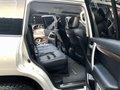 2018 Toyota Landcruiser Premium -9