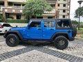 Jeep Wrangler 2016-4