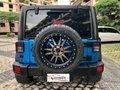 Jeep Wrangler 2016-1
