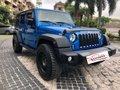 Jeep Wrangler 2016-3