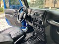 Jeep Wrangler 2016-8