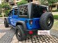 Jeep Wrangler 2016-5