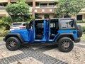 Jeep Wrangler 2016-6