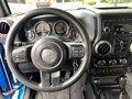 Jeep Wrangler 2016-7