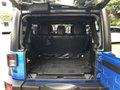 Jeep Wrangler 2016-9