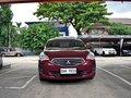 2018 Mitsubishi Mirage G4 GLX AT 398t Nego Batangas Area-16