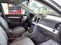 2016 Chevrolet Captiva CRDI AT 548t Nego Batangas Area-4