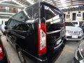 2016 Peugeot Expert 20H M/T-3