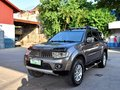 2012 Mitsubishi Montero Sports GLS-V AT 628t Nego Batangas  Area-0