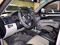 2012 Mitsubishi Montero Sports GLS-V AT 628t Nego Batangas  Area-8