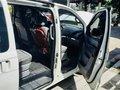 FOR SALE!!! White 2011 Hyundai Starex CVX VGT-5