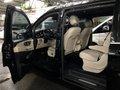 2018 Mercedes Benz V220D Avant-garde Extra Long Diesel-3