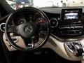 2018 Mercedes Benz V220D Avant-garde Extra Long Diesel-6