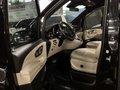 2018 Mercedes Benz V220D Avant-garde Extra Long Diesel-10