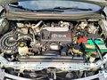 Selling Brightsilver Toyota Innova 2014 in Roxas-1