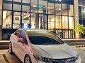 Selling White Honda Civic 2012 in Iloilo-8
