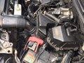 Grey Honda City 2015 for sale in Muntinlupa-1