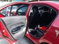Red Mitsubishi Mirage G4 2019 for sale in Caloocan-9