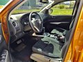 Golden Nissan Navara 2020 for sale in Paranaque-1