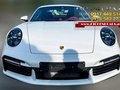 2021 PORSCHE TURBO S, BRAND NEW, 3.8L GAS, 8 SPEED AUTOMATIC, SPORTS EXHAUST-0
