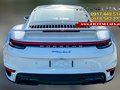 2021 PORSCHE TURBO S, BRAND NEW, 3.8L GAS, 8 SPEED AUTOMATIC, SPORTS EXHAUST-3