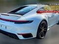 2021 PORSCHE TURBO S, BRAND NEW, 3.8L GAS, 8 SPEED AUTOMATIC, SPORTS EXHAUST-4