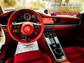 2021 PORSCHE TURBO S, BRAND NEW, 3.8L GAS, 8 SPEED AUTOMATIC, SPORTS EXHAUST-7