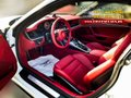 2021 PORSCHE TURBO S, BRAND NEW, 3.8L GAS, 8 SPEED AUTOMATIC, SPORTS EXHAUST-8