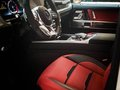 2021 MERCEDES BENZ G63, BRAND NEW, 4.0L V8, AUTOMATIC, G MANUFAKTUR-5