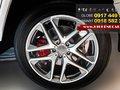2021 MERCEDES BENZ G63, BRAND NEW, 4.0L V8, AUTOMATIC, G MANUFAKTUR-8