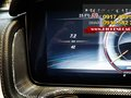 2021 MERCEDES BENZ G63, BRAND NEW, 4.0L V8, AUTOMATIC, G MANUFAKTUR-9