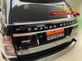 2021 RANGE ROVER AUTOBIOGRAPHY, BRAND NEW, 5.0L V8 GAS, 8 SPD AUTOMATIC, AWD, BULLETPROOF LEVEL 6-10