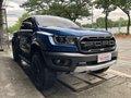 2020 Ford Raptor Bi Turbo for sale at good price!-1