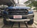 2020 Ford Raptor Bi Turbo for sale at good price!-0