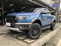 2020 Ford Raptor Bi Turbo for sale at good price!-2