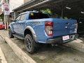 2020 Ford Raptor Bi Turbo for sale at good price!-4