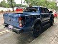 2020 Ford Raptor Bi Turbo for sale at good price!-5